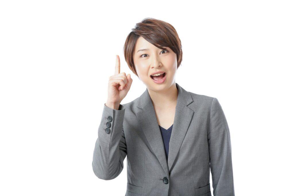 動画編集 独学 ポイント